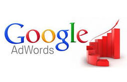 Google - Ad Words
